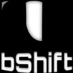 bShift_klein