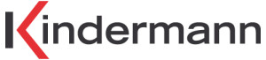 kindermann_logo_rgb