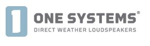 one-systems-logo