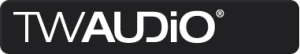 tw_audio_logo