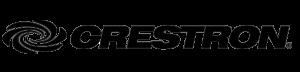 crestron-logo-dark