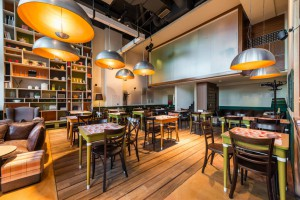 Restaurant_Lautsprecher_Small