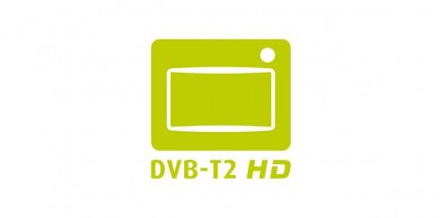 Störung von Funkmikrofonen durch die Umstellung von DVB-T auf DVB-T2