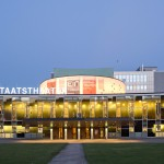 staatstheater_kassel_anakonda