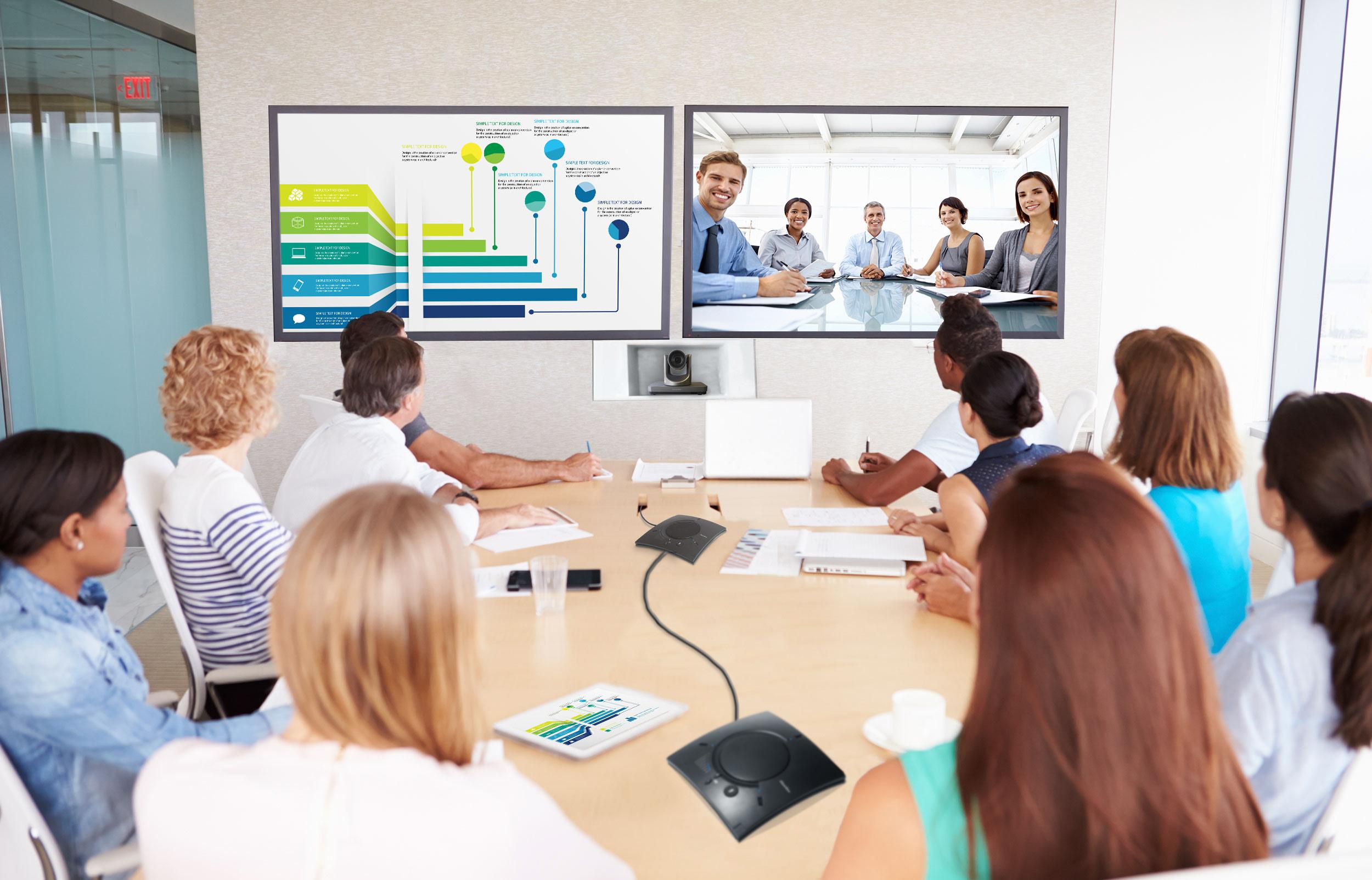 Video_Conferencing_01